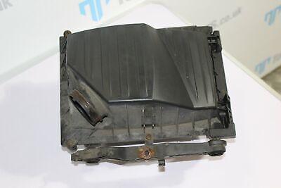 Vauxhall Corsa C Air box
