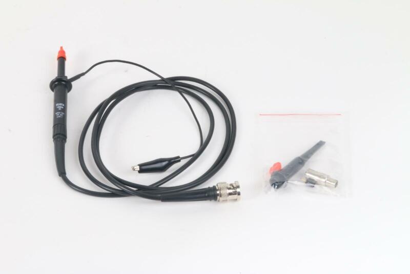 Motorola RTL-4011A Oscilloscope Probe Kit