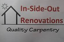 In-Side-Out Renovations Dandenong North Greater Dandenong Preview