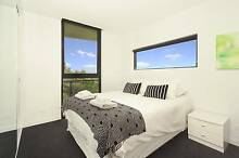 Beautiful 2bdr Apartment in Prahran near Chapel St. (3 night min) Melbourne CBD Melbourne City Preview