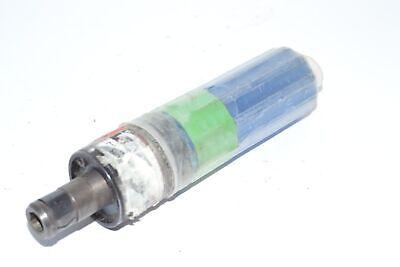 Mountz 2-135dnm Minor Inch Pounds Precision Micro Torque Screwdriver Driver