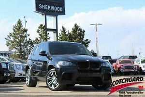 Bmw M2 | Browse Local Selection of Used & New Cars