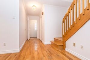 Townhouse near Kuper for rent(4 bedrooms)