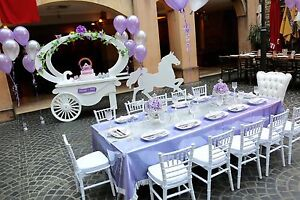 Fairy Godmother Events & Hire Bondi Beach Eastern Suburbs Preview