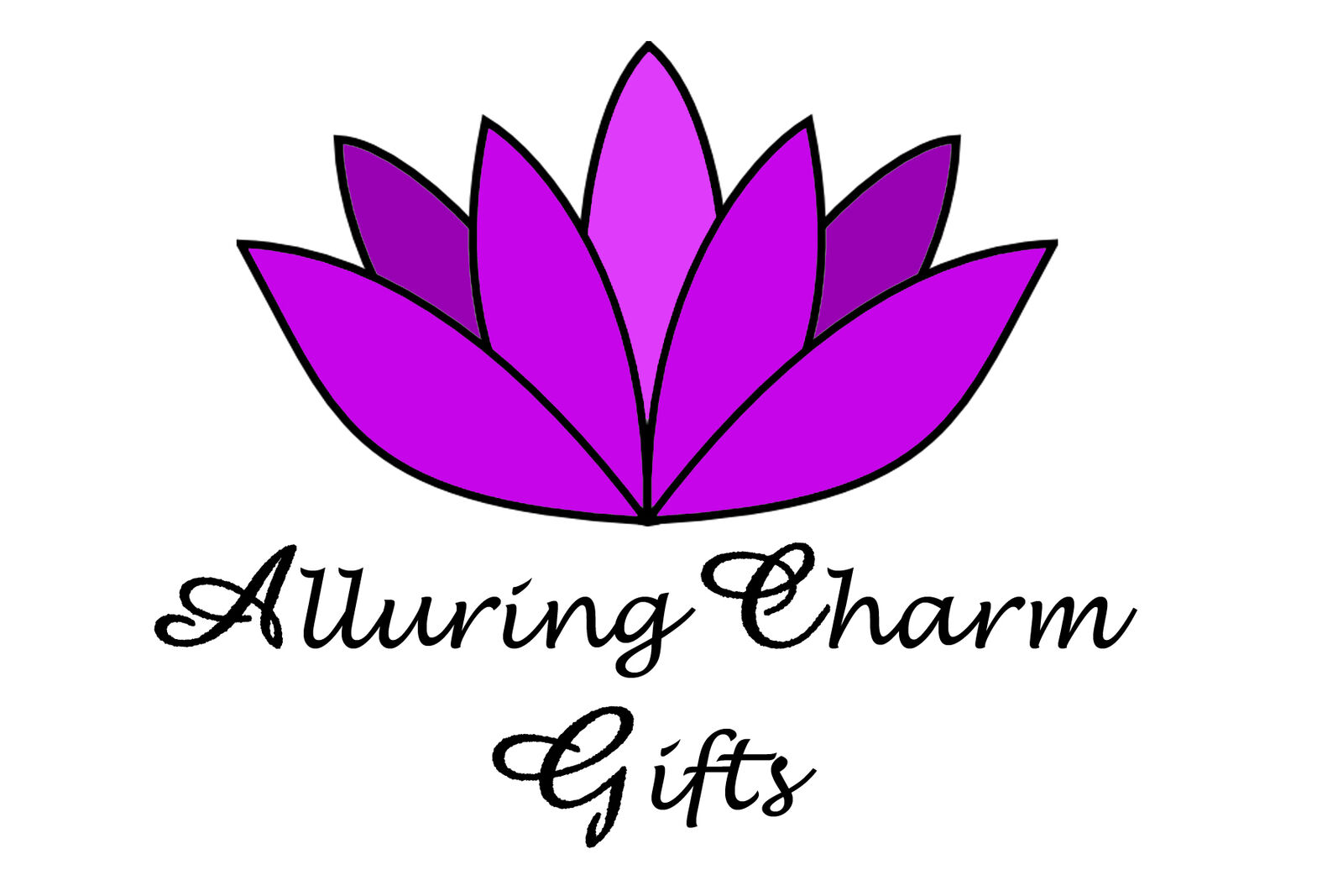 alluringcharmgifts