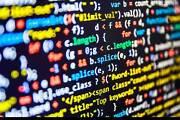 Python Programming Language ANYONE good at it ? Melbourne CBD Melbourne City Preview