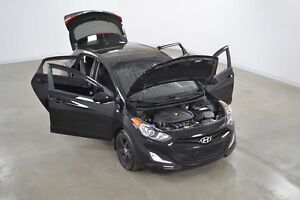2013 Hyundai Elantra GT GLS Toit Ouvrant*Mags*Sieges Chauffants*