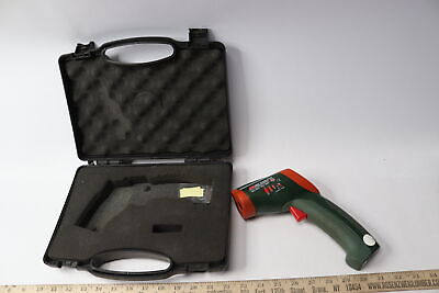 Extech 42545 Infrared Thermometer -58 To 1832 Degr Fahrenheit Temperature Range