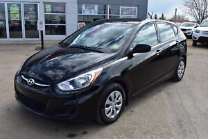 2017 Hyundai Accent SE Bluetooth - Heated Seats - Accident Fr...