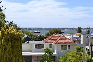 LARGE ROOM ALL BILLS INCLUDED! AMAZING RIVER VIEW UWA LOCATION! Nedlands Nedlands Area Preview