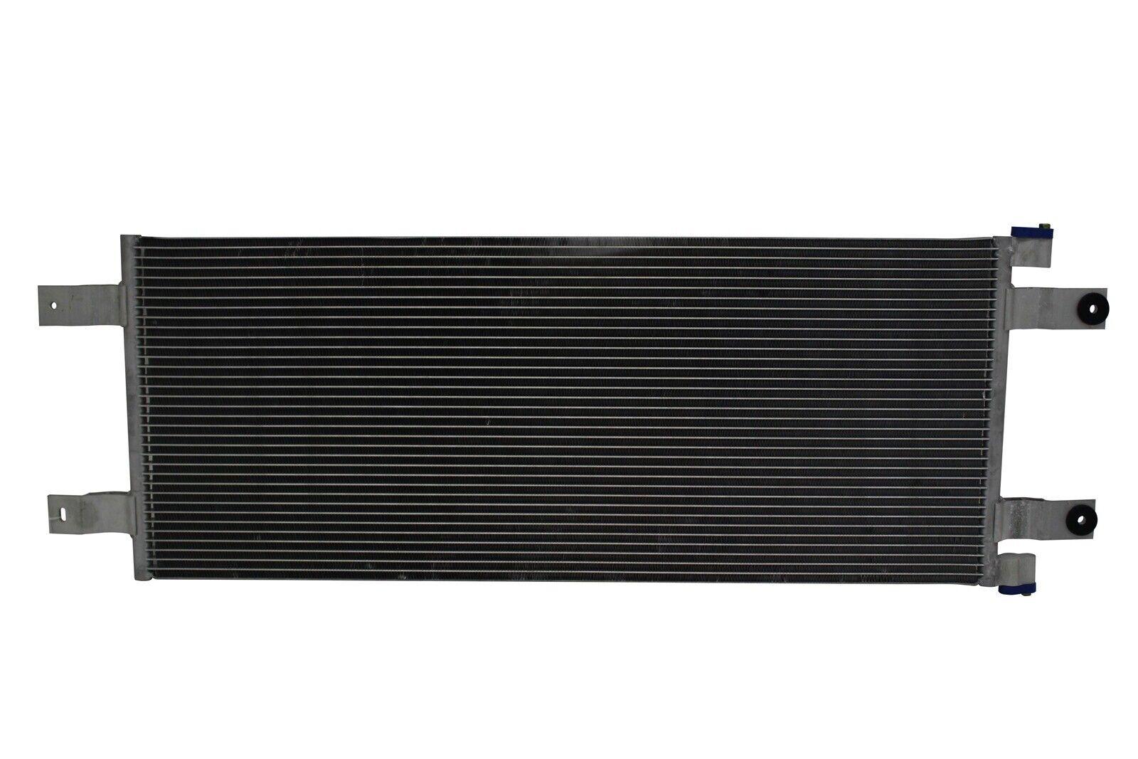 Peterbilt 330 Truck Premium Heavy Duty AC Condenser OEM# 1803722