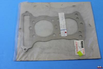 NOS OEM Yamaha Cylinder Head Gasket 1975 XS500B 371-11181-02
