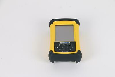 Trimble Recon H-175-002231-10 Data Collector Pocket Pc