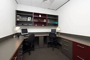 Modern Serviced Offices in Convenient Location Loganholme Logan Area Preview