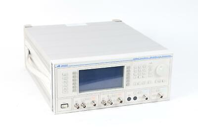 Ifr Marconi 2026q Cdma Interferer Multisource Generator Opt 03 116