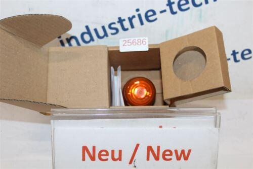 Pfannenberg P 100 Str Signal Light 21314154000 Xenon-Blitzleuchte Blinks