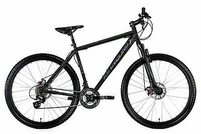 Mountainbike Hardtail Mtb 27,5