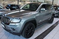 Jeep Grand Cherokee 3.0I CRD S-Limited SoMo Panorama
