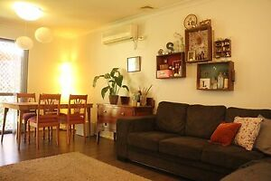 2 Bedroom House for rent Beaconsfield Fremantle Area Preview