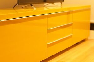 Moving overseas!! Last day!!! Deep discounted furniture! East Melbourne Melbourne City Preview