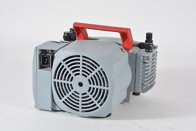 Pfeiffer Vacuum Mvp 040-2 Diaphragm Pump