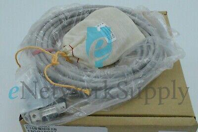 Symmetricom 0 093-72050-87 Ts500 Hardware Kit