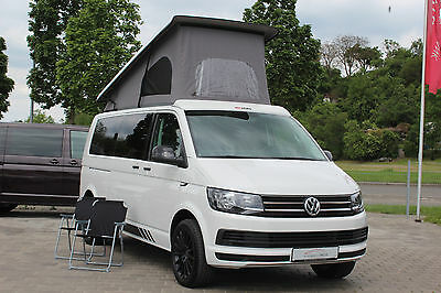 vw t6 california gebrauchtwagen vw jahreswagen. Black Bedroom Furniture Sets. Home Design Ideas