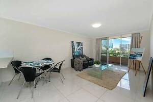 Renovated and Affordable - 2 Bedroom Apartment in Toowong Toowong Brisbane North West Preview