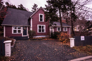 631 Southside Rd. – 3 Bdrm Cottage Oasis Conveniently Located