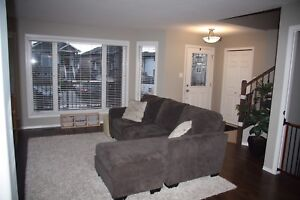 Copperwood House for Rent