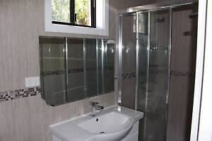 ROOM FOR RENT Craigieburn Hume Area Preview
