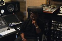 STUDIO: RECORDING , MIXING AND MASTERING SERVICES
