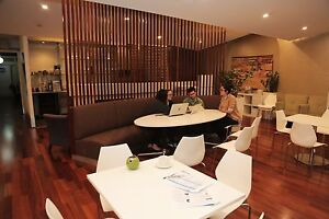 Training and event space Sydney City Inner Sydney Preview
