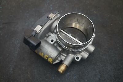 Throttle Body Air Intake Valve 13547597871 OEM BMW M235i F22 2014-16 135 335 435