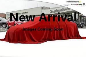 2013 Dodge Grand Caravan SE/SXT+DVD+BACKUP-CAMERA