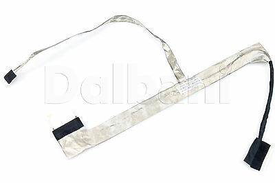 50.4GD01.021 LCD Video Flat Flexible Cable Ribbon For Acer Aspire 5740 Laptop
