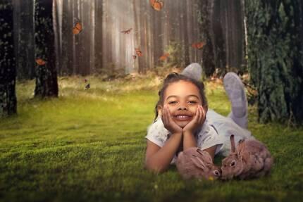 Photoshop Tuition - Shaielle Designs