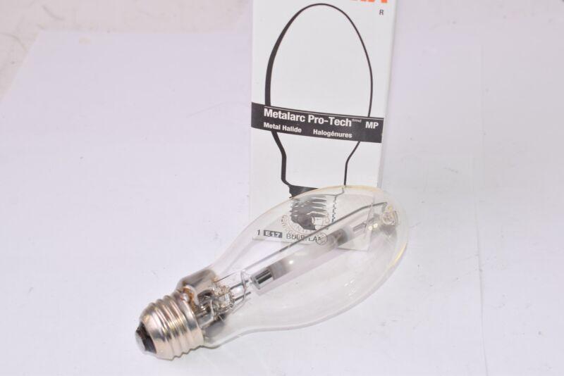 NEW Sylvania E17 Metalarc Pro-Tech MP Bulb