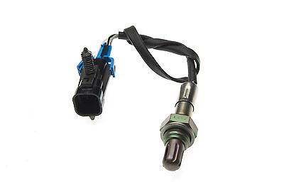 For 1999 2002 Escalade Emission Oxygen Sensor Downstream Before Catalyst 13474