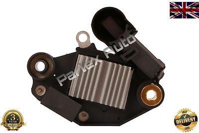 12V Alternator Voltage Regulator Citroen Relay Fiat Coupe Peugeot Boxer