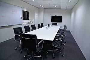 Deskworx St Kilda Junction - Shared Office Space 1st Month Free* Windsor Stonnington Area Preview