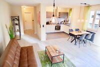 möblierte Wohnung, Monteurwohnung, Apartment, Wohnen auf Zeit Dresden - Cotta Vorschau