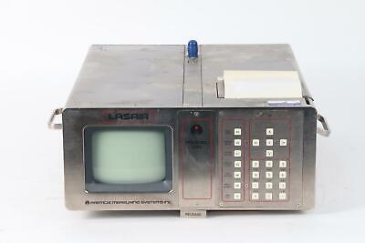 Lasair 210 Particle Measuring System