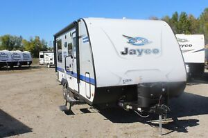 2019 Jayco Jay Feather X213