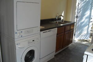 4 BDRM WITH LOTS OF CHARACTER CLOSE TO UNIVERSITIES