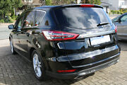 Ford S-Max 2,0 EcoBoost Titanium Navi Sony Sync 3