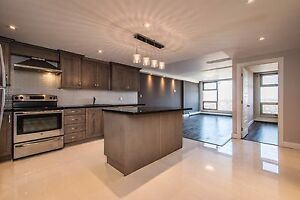 Beautifully Renovated Condo for Sale