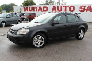 2010 Chevrolet Cobalt !!! 131,000 KMS !!!