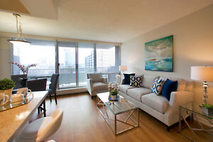 Fantastic 3 bedroom apartment for rent in Richmond Hill