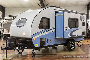 new rp179 lightweight slide out ultra lite travel trailer camper for sale